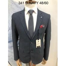 Пиджак мужской TONY CASSANO 2 BUTTON 526